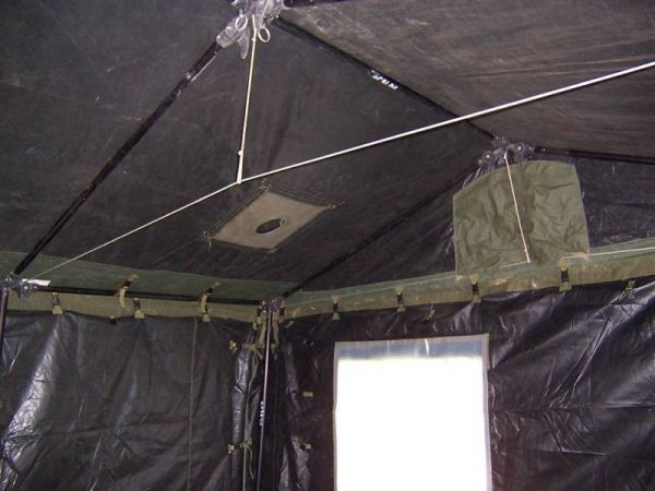 stam_outdoor_army_adventure_equipment_legertent_verkoop_commandpost_tent7