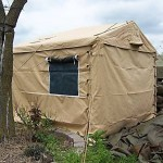 stam_outdoor_army_adventure_equipment_legertent_verkoop_commandpost_tent8