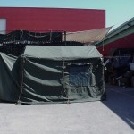 stam_outdoor_army_adventure_equipment_legertent_verkoop_commandpost_tent9