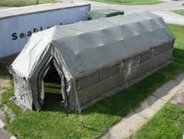stam_outdoor_army_adventure_equipment_legertent_verkoop_drash_uitvouwbaar_tent4
