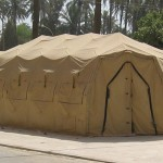 stam_outdoor_army_adventure_equipment_legertent_verkoop_drash_uitvouwbaar_tent9