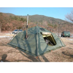 soldier_crew_tent_stam_outdoor_legertent_armytent_1