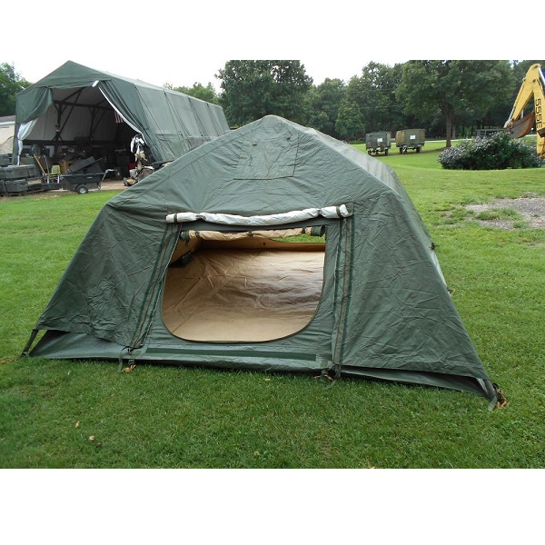 soldier_crew_tent_stam_outdoor_legertent_armytent_2