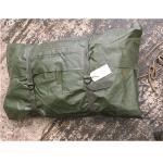 soldier_crew_tent_stam_outdoor_legertent_armytent_4