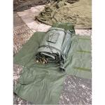 soldier_crew_tent_stam_outdoor_legertent_armytent_5