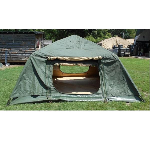 soldier_crew_tent_stam_outdoor_legertent_armytent_6