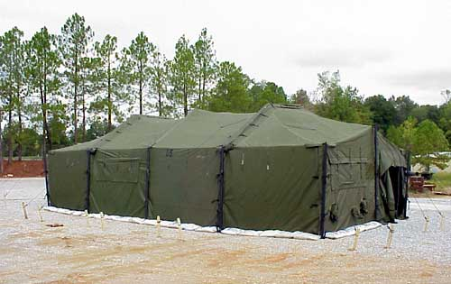 stam_outdoor_army_adventure_equipment_legertent_verkoop_MGPTS_eureka_camelmfg_tent4