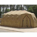 drash_4xb_armytent_legertent_stam-outdoor