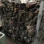 veldbed_sterecher_us_army_NL-defensie_stam_outdoor_army_adventure_equipment1