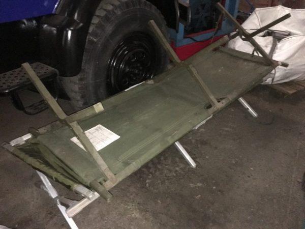 veldbed_sterecher_us_army_NL-defensie_stam_outdoor_army_adventure_equipment4
