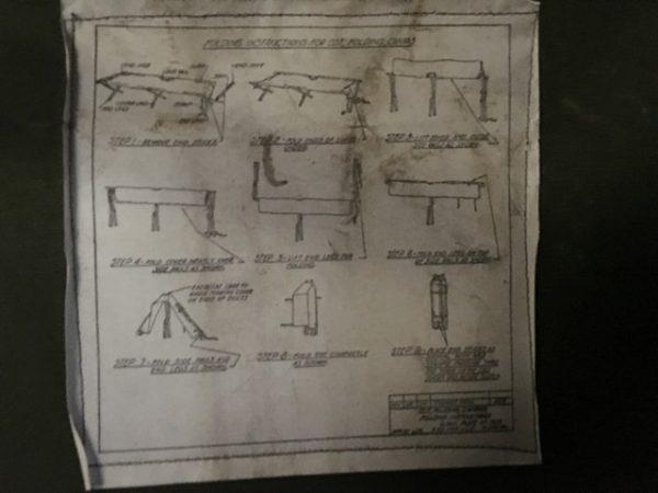 veldbed_sterecher_us_army_NL-defensie_stam_outdoor_army_adventure_equipment5