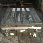leger_kist_alu_kisten_opslag_pelicase_stam_outdoor_army_adventure_equipment1