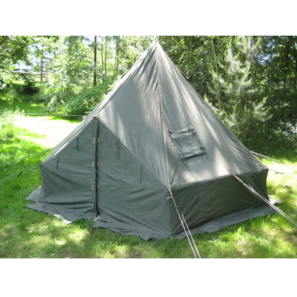 Hex_m-1950_legertent_arctic_5p_te_koop_stam_outdoor_army_adventure_equipment1