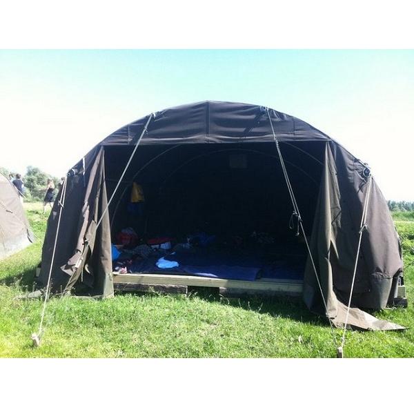 boogtent_legertent_nederlandse_leger_2e_hands_te_koop_stam_outdoor_1