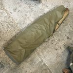 legertent_general_purpose_small_amerikaanse_leger_2e_hands_te_koop_stam_outdoor_army_adventure_equipment3