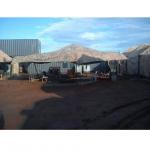 schaduw_tent_camouflagenet_desert_legertent_te_koop_stam_outdoor-1