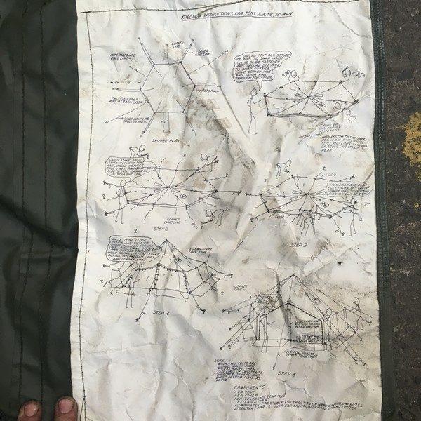10_man_arctic_tent_ex_us_army_leger_2e_hands_te_koop_stam_outdoor_army_adventure_equipment2