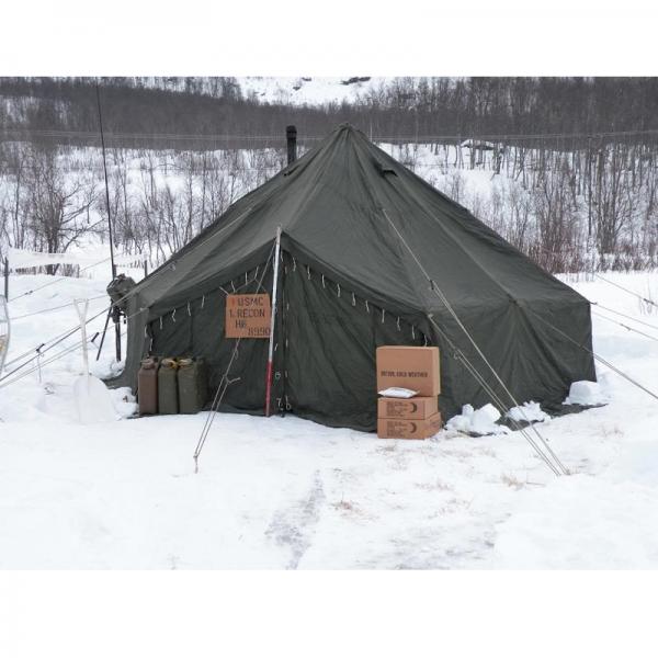 legertent_10_man_arctic_te_koop_stam_outdoor_1