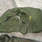 zweedse_legertent_tipi_leger_2e_hands_te_koop_stam_outdoor_army_adventure_equipment12