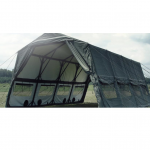 lightweight_maintenance_enclosure_legertent_werktent_stam_outdoor_2