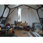 lightweight_maintenance_enclosure_legertent_werktent_stam_outdoor_3