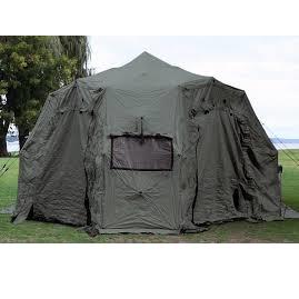 drash_1xb_armytent_legertent_for_sale_stam_outdoor