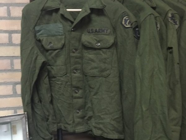 1950's_shirt_wool_korea_vietnam_era_us_army_stam_outdoor_army_adventure_equipment1
