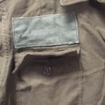 1950's_shirt_wool_korea_vietnam_era_us_army_stam_outdoor_army_adventure_equipment10