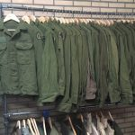 1950's_shirt_wool_korea_vietnam_era_us_army_stam_outdoor_army_adventure_equipment2
