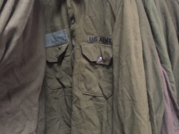 1950's_shirt_wool_korea_vietnam_era_us_army_stam_outdoor_army_adventure_equipment5