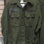1950's_shirt_wool_korea_vietnam_era_us_army_stam_outdoor_army_adventure_equipment6