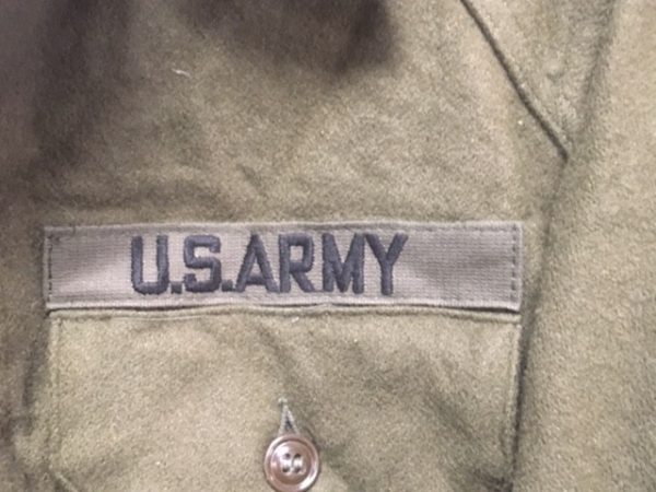 1950's_shirt_wool_korea_vietnam_era_us_army_stam_outdoor_army_adventure_equipment8