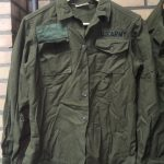 1950's_shirt_wool_korea_vietnam_era_us_army_stam_outdoor_army_adventure_equipment9