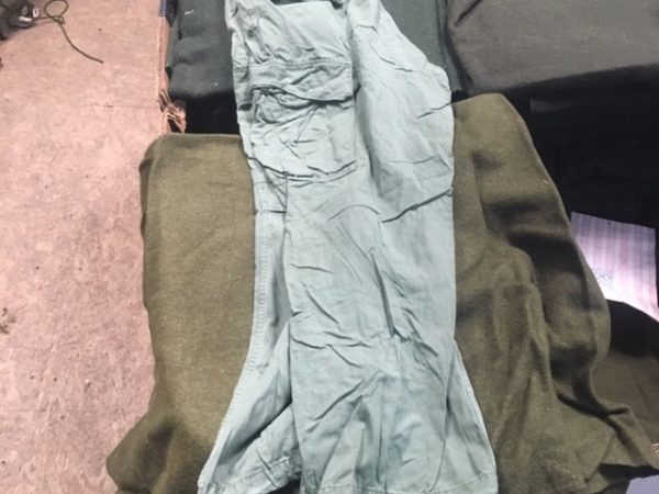 vietnam_broek_1969_vietnam_poplin_cotton_trousers_us_army_stam_outdoor_army_adventure_equipment2