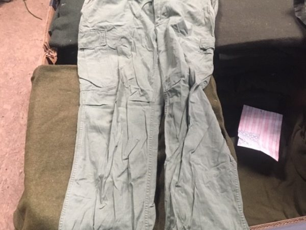 vietnam_broek_1969_vietnam_poplin_cotton_trousers_us_army_stam_outdoor_army_adventure_equipment3