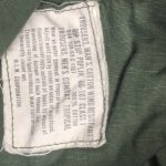 vietnam_broek_1969_vietnam_poplin_cotton_trousers_us_army_stam_outdoor_army_adventure_equipment5