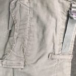 vietnam_broek_1969_vietnam_poplin_cotton_trousers_us_army_stam_outdoor_army_adventure_equipment6